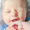 Rocson Newborn Photos-6