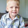 Rocson Newborn Photos-16