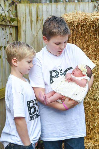 Stella newborn photos (9 of 207)