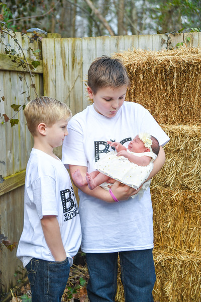 Stella newborn photos (10 of 207)