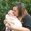 Stella newborn photos (31 of 207)