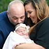 Stella newborn photos (24 of 207)