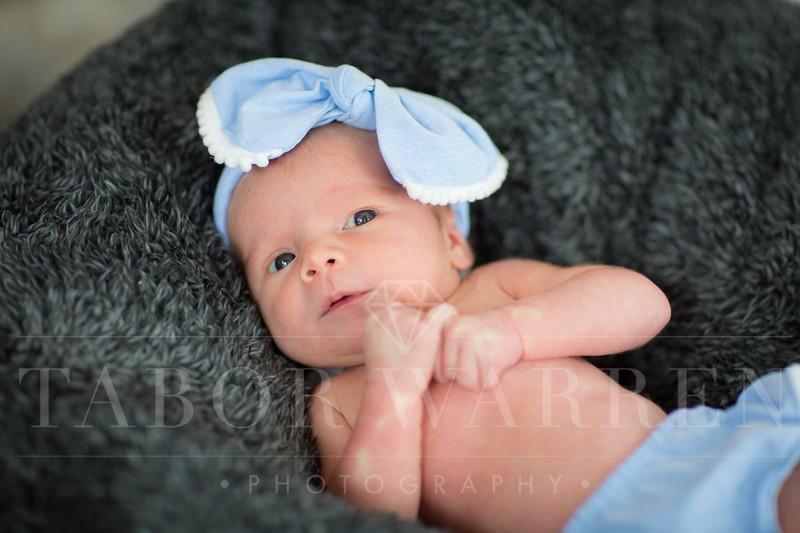 Baby Johnson -4