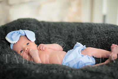 Baby Johnson -2
