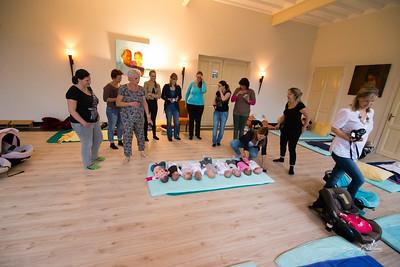 Baby-massage-1426
