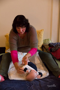 Baby-massage-1450
