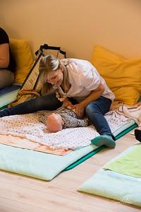 Baby-massage-1440