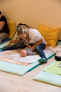 Baby-massage-1439