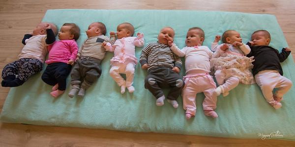 Baby-massage-1420-2
