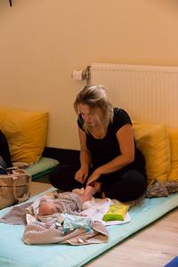 Baby-massage-1443