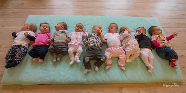 Baby-massage-1429-2