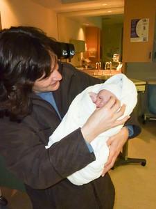2010 12 23-Baby Graham 002