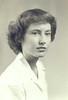 Marguerite Baggett