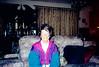 Florence Baggett Jones Stevens Peterson, 1997