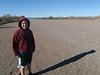 Rncho Santa Ynez airstrip--still open