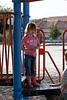 2006-11-25_154227