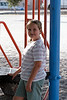 2006-11-25_154230