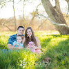 "© Analisa Joy Photography <br /> <a href=""http://www.analisa-joy.com"">http://www.analisa-joy.com</a>"