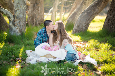 © Analisa Joy Photography  http://www.analisa-joy.com