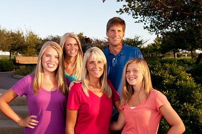 20110807-Bainbridge Family-2606