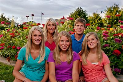 20110807-Bainbridge Family-2627-2