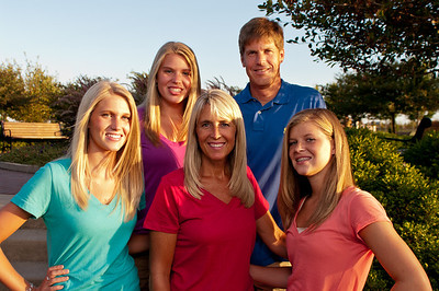 20110807-Bainbridge Family-2615