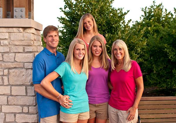 20110807-Bainbridge Family-2647