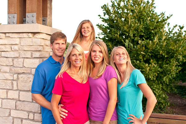 20110807-Bainbridge Family-2652
