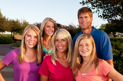 20110807-Bainbridge Family-2603