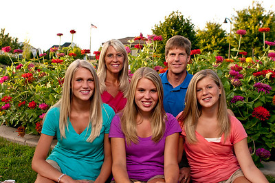 20110807-Bainbridge Family-2626