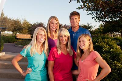 20110807-Bainbridge Family-2610