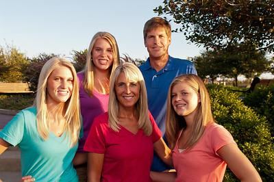 20110807-Bainbridge Family-2614