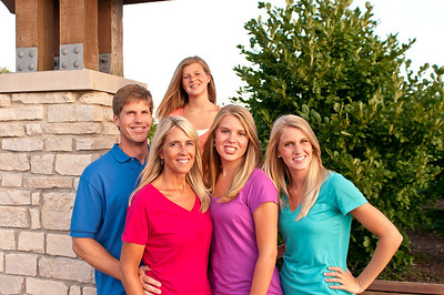 20110807-Bainbridge Family-2657