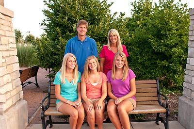 20110807-Bainbridge Family-2660