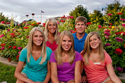 20110807-Bainbridge Family-2626-2