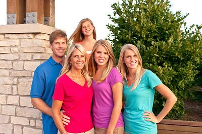 20110807-Bainbridge Family-2658