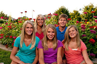 20110807-Bainbridge Family-2627