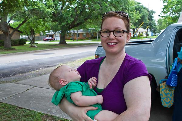 Christy & 6 mo Finn 2013-20.jpg