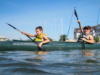 Kayaking 2013-08-02-15