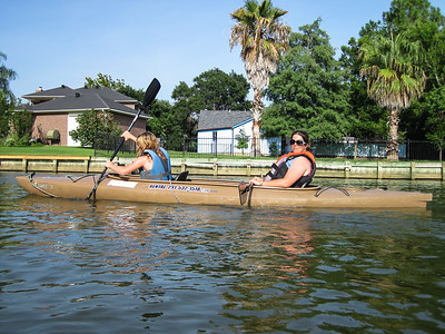 Kayaking 2013-08-02-29