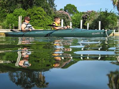Kayaking 2013-08-02-27
