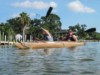 Kayaking 2013-08-02-28