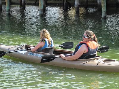 Kayaking 2013-08-02-6