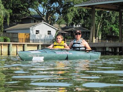 Kayaking 2013-08-02-24