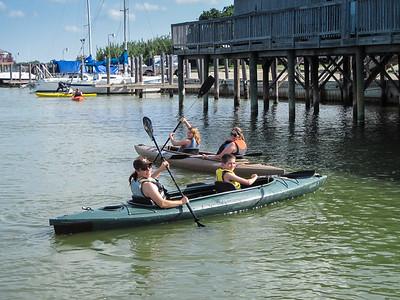 Kayaking 2013-08-02-7