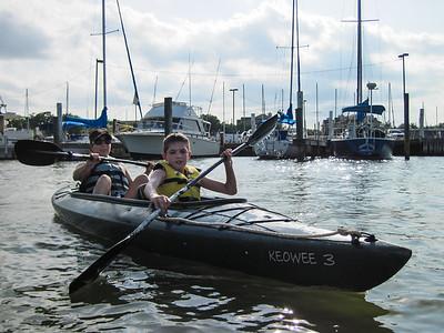 Kayaking 2013-08-02-13