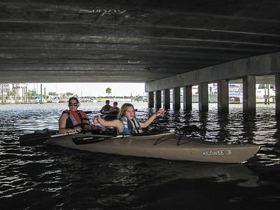 Kayaking 2013-08-02-19