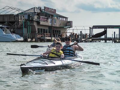 Kayaking 2013-08-02-11
