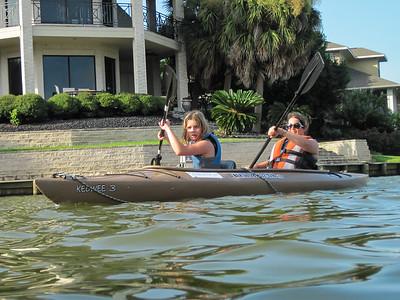 Kayaking 2013-08-02-32