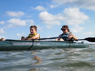 Kayaking 2013-08-02-12